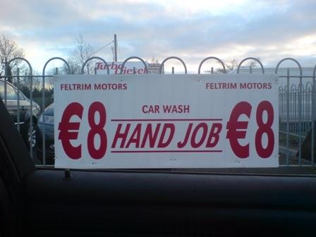 hand_job