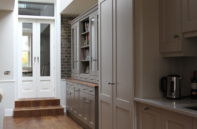 Thinking Of Renovating Your Home 7 Things To Consider