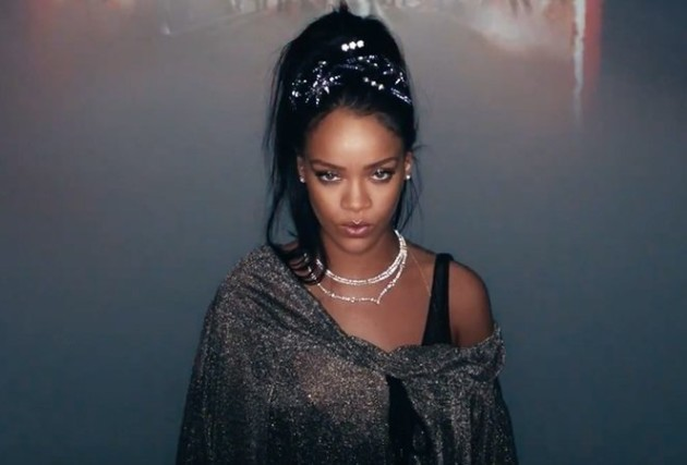 rihanna-calvin-harris-this-is-what-you-came-for-video