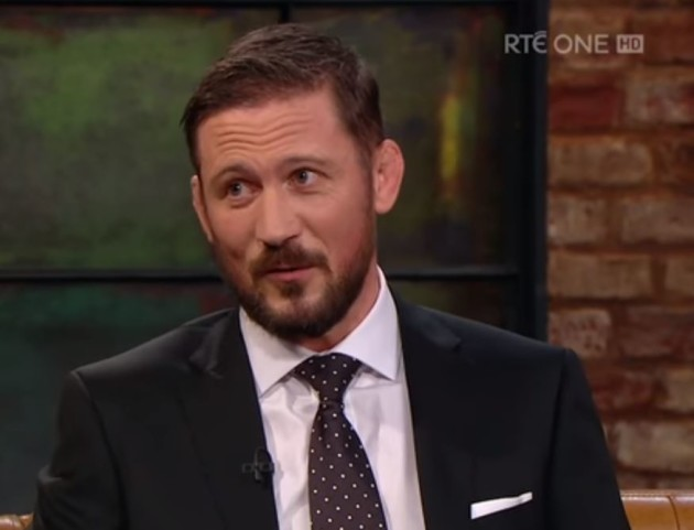 john kavanagh wikipediajohn kavanagh win or learn, john kavanagh coach, john kavanagh sherdog, john kavanagh age, john kavanagh book, john kavanagh actor, john kavanagh in vikings, john kavanagh wiki, john kavanagh bjj, john kavanagh trainer, john kavanagh coach book, john kavanagh record, john kavanagh net worth, john kavanagh mma instagram, john kavanagh diet, john kavanagh instagram, john kavanagh twitter, john kavanagh wikipedia, john kavanagh conor mcgregor, john kavanagh mma