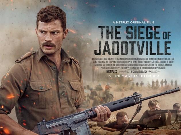 the-siege-of-jadotville-movie-poster-01-1200×900