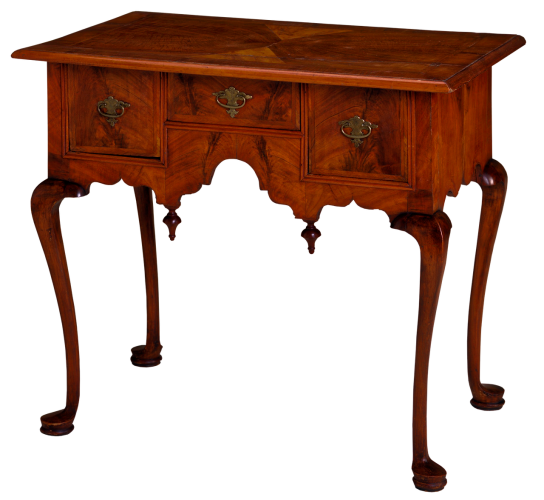 antique-furniture-948524_1280