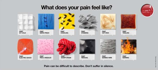 Pain TN