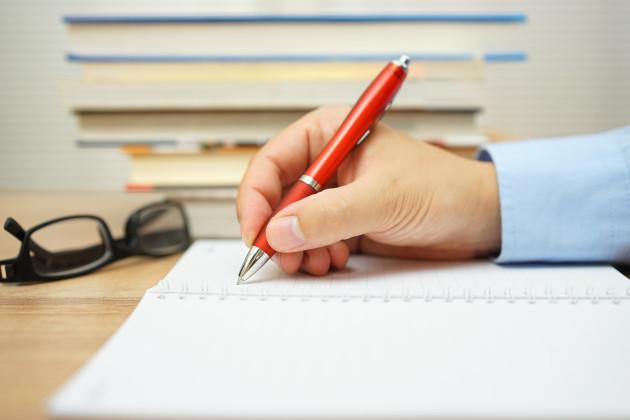 moral development essay questionnaire