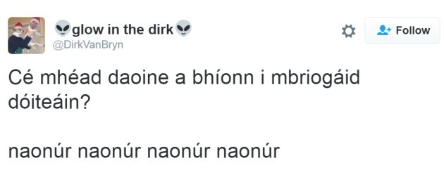 naonur