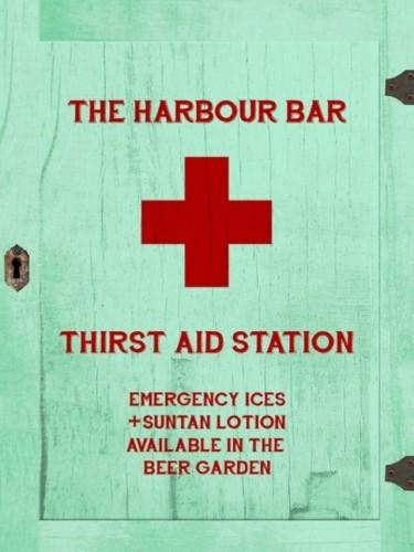 Thirst_aid_640_853
