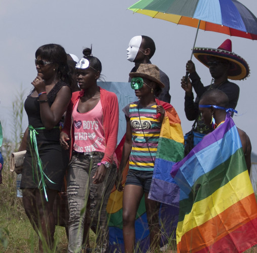uganda homosexual law 2011