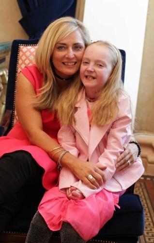 NO FEE 21 Family Carers Ireland awards