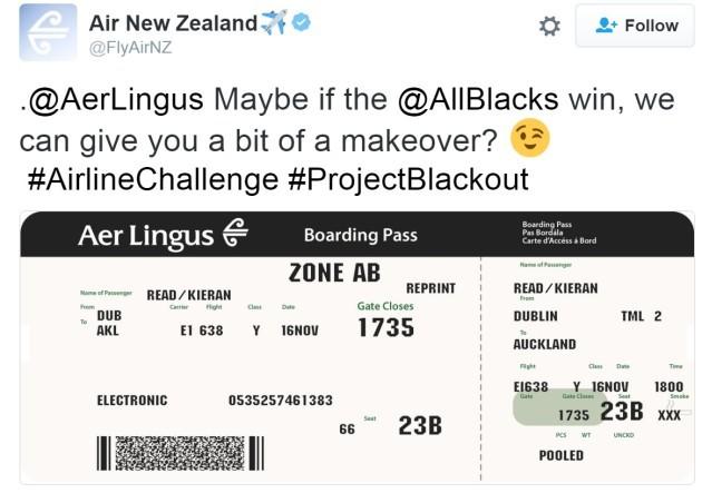 newzealand3