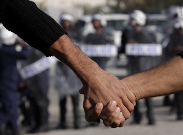 the arab uprisings of the 2011 Arab and middle east unrest arab spring: an interactive timeline of middle east protests in december 2010, a man in tunisia burned himself to death in protest at his treatment by police.
