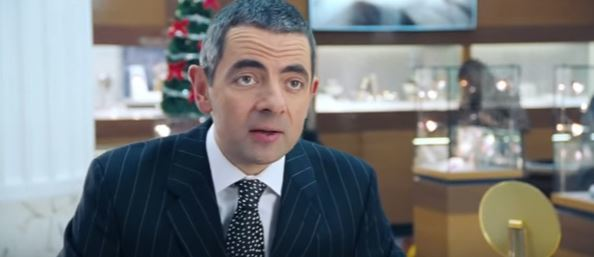 24 characters from love actually ranked from worst to best mr bean sf source youtube solutioingenieria Image collections