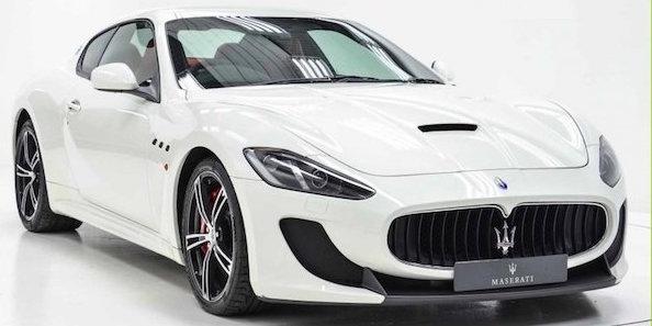 Etonnant Luxury Best Sport Car Under 80k Australia With Image Of