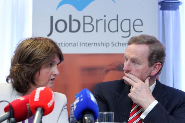 152013-jobs-bridge-schemes-4