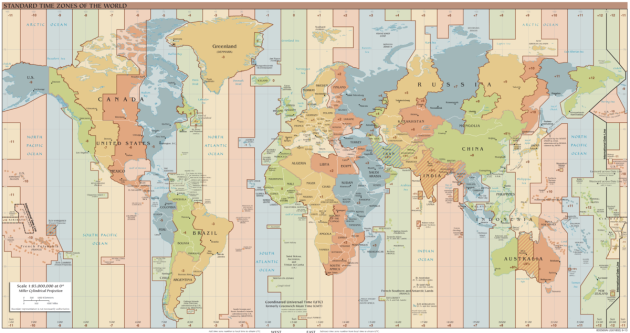 1200px-Standard_World_Time_Zones