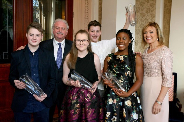 COTY2016YoungCarers