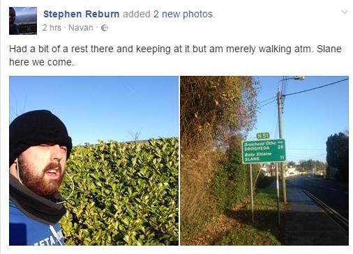 reburn 4