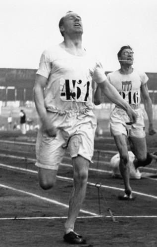 Liddell/Olympics/1924
