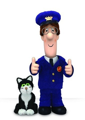 postman5
