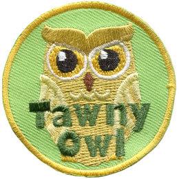 ES1303_tawny_owl