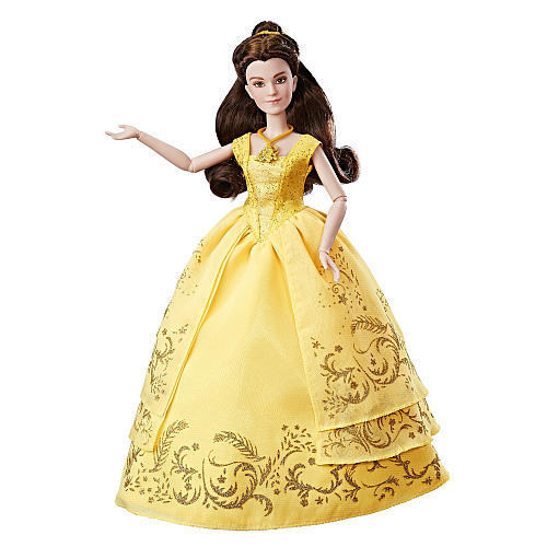 Disney Beauty And The Beast PTRU1 24688402dt