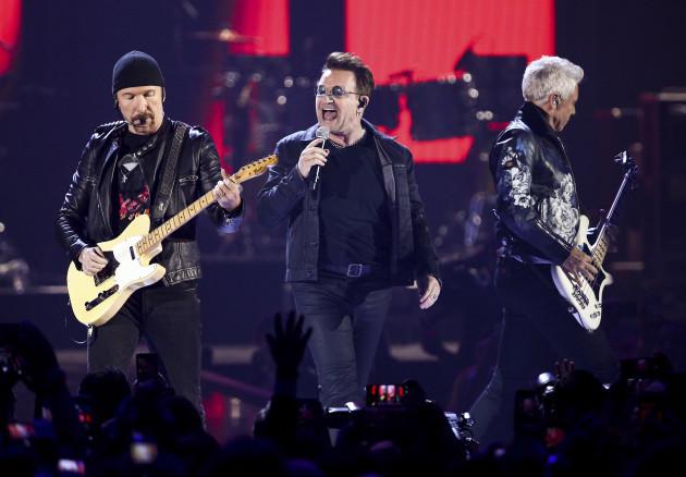 People-Bono