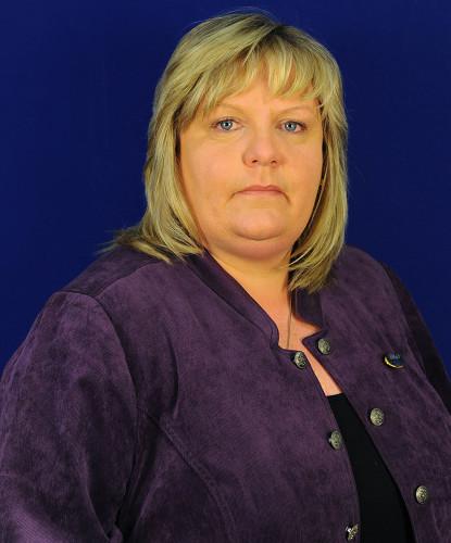 Anne Burke 1
