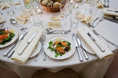 Farbridge Wedding Venue, near Chichester