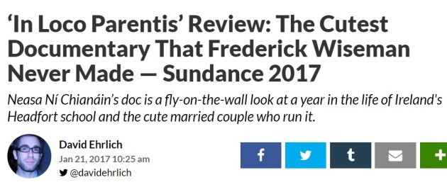 indiewire2