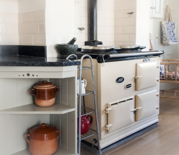 Kitchen Worktops For Sale Ireland: This Architecturally-remastered Home In Cork Is An