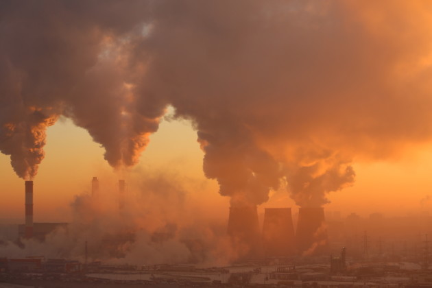Climate change could be a lot worse than we first thought climate change could be a lot worse than we first thought publicscrutiny Choice Image