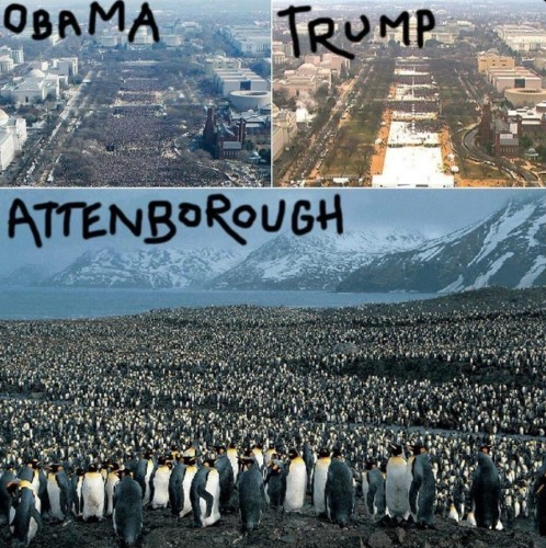 attenborough