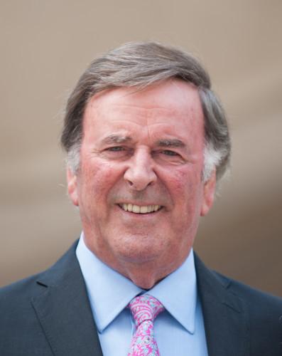 BBC plans Terry Wogan tribute programmes