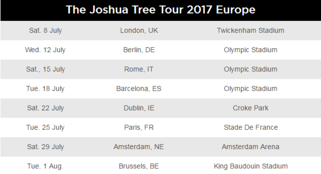 TheJoshua Tree