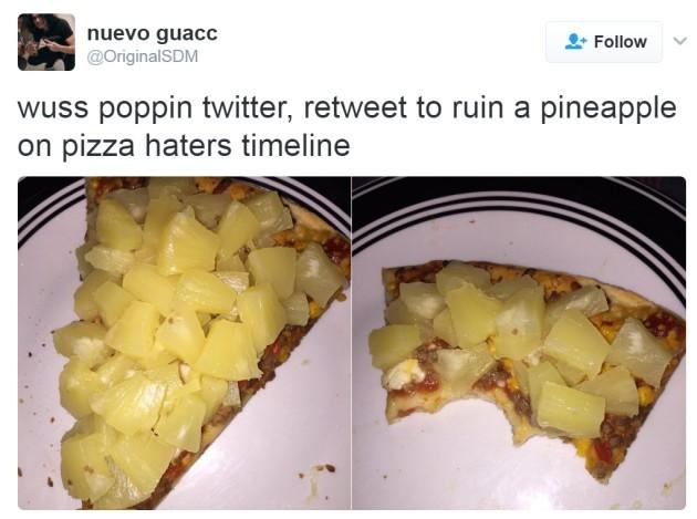 pineappleslice