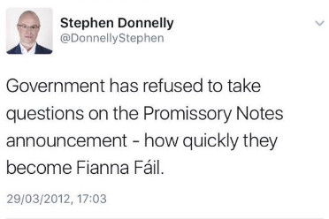 donnelly 2