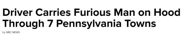 furiousman
