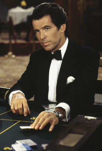 James-Bond-Brosnan-269398