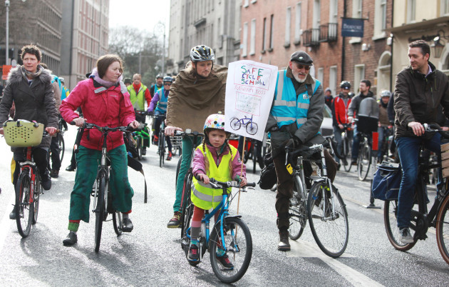 9042 Dublin Cycling Campaign_90503598
