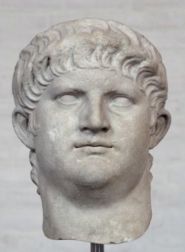 Nero - Wikimedia Commons