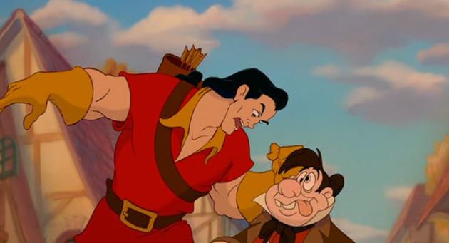 Russian Federation may ban 'Beauty and the Beast' over its 'gay propaganda'