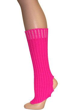 flo-pink-legwarmer-neon-exp