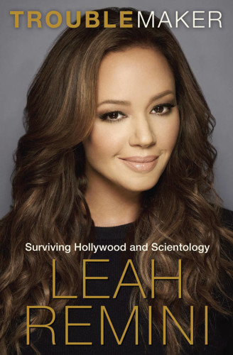 rs_634x966-151102135713-634.Leah-Remini-Troublemaker.ms.110215