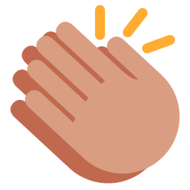 401-emoji_twitter_clapping_hands_sign