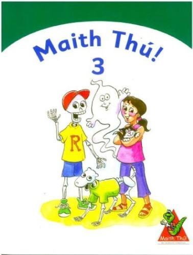 Maith-Thu-3