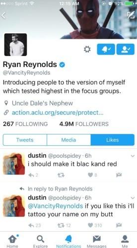 ryanreynoldsa