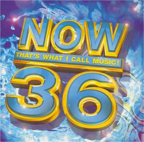 Now_36