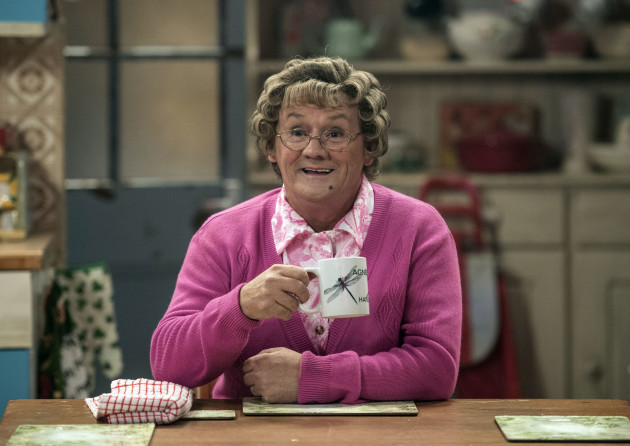 13094357-high_res-all-round-to-mrs-browns