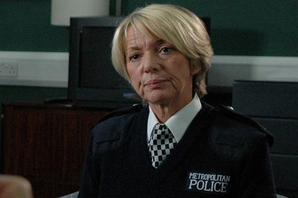trudie-goodwin-as-sgt-june-ackland-pic-rex-861124679