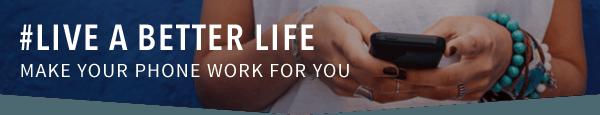 #LIVE-A-BETTER-LIFE-banner-image-final (1)