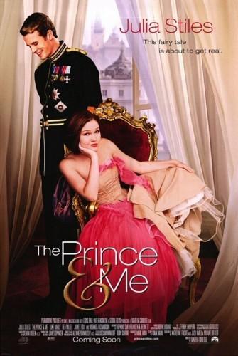 prince_and_me